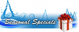 Seasonal_Christmas_Banner
